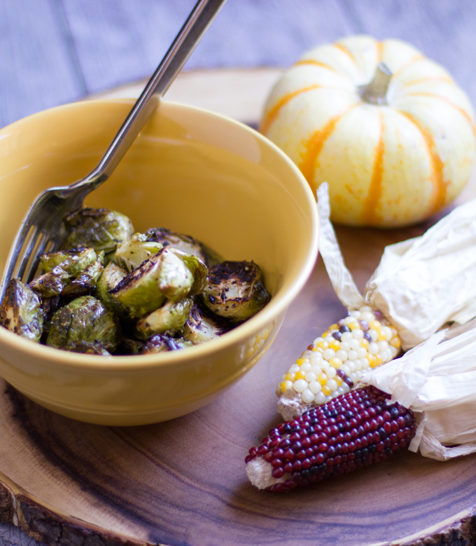 Brussels sprouts final image